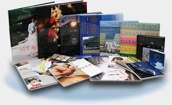 album_all.jpg